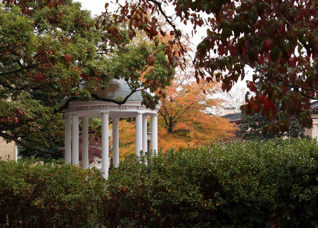 Unc Academic Calendar 2020 Academic Calendar and Registrar   The University of North Carolina