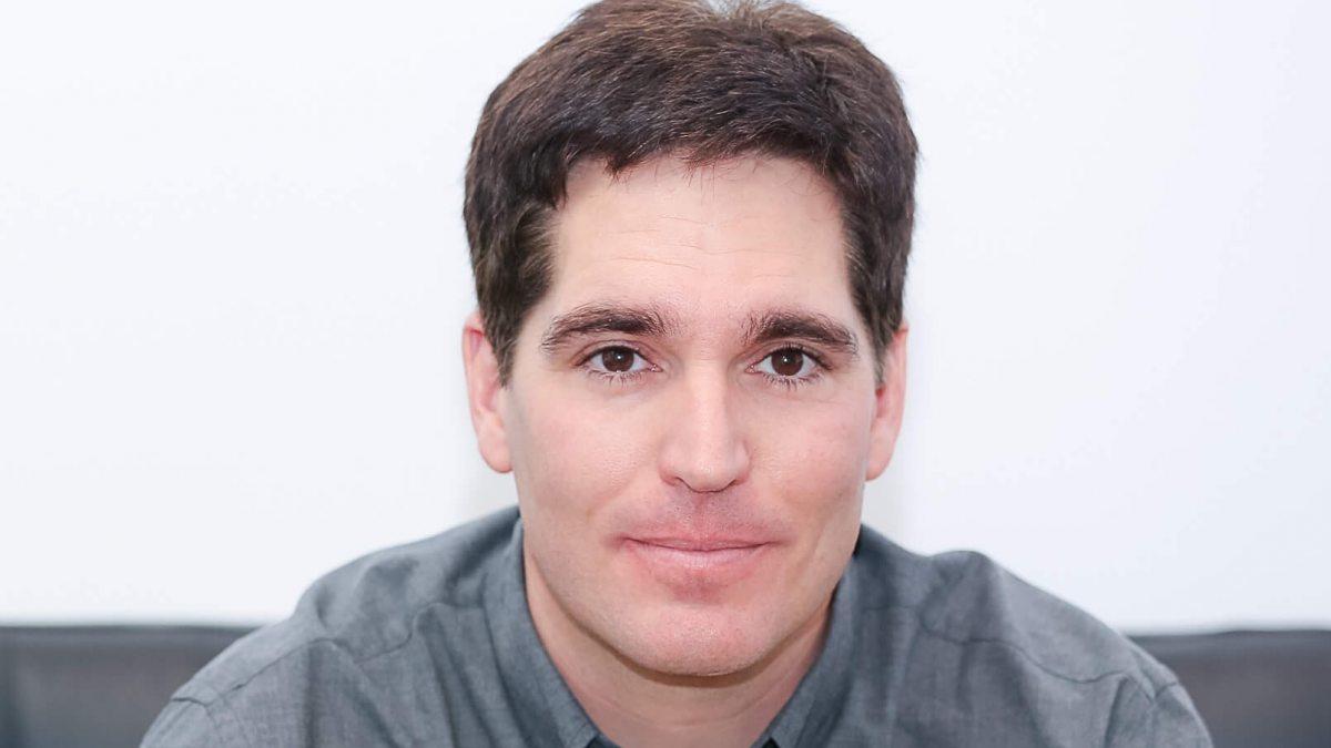 Jason Kiler