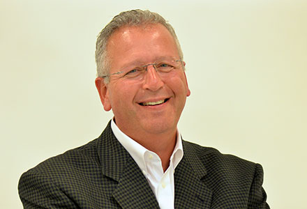 Joe DeSimone