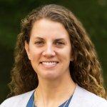 Jessica Brinker