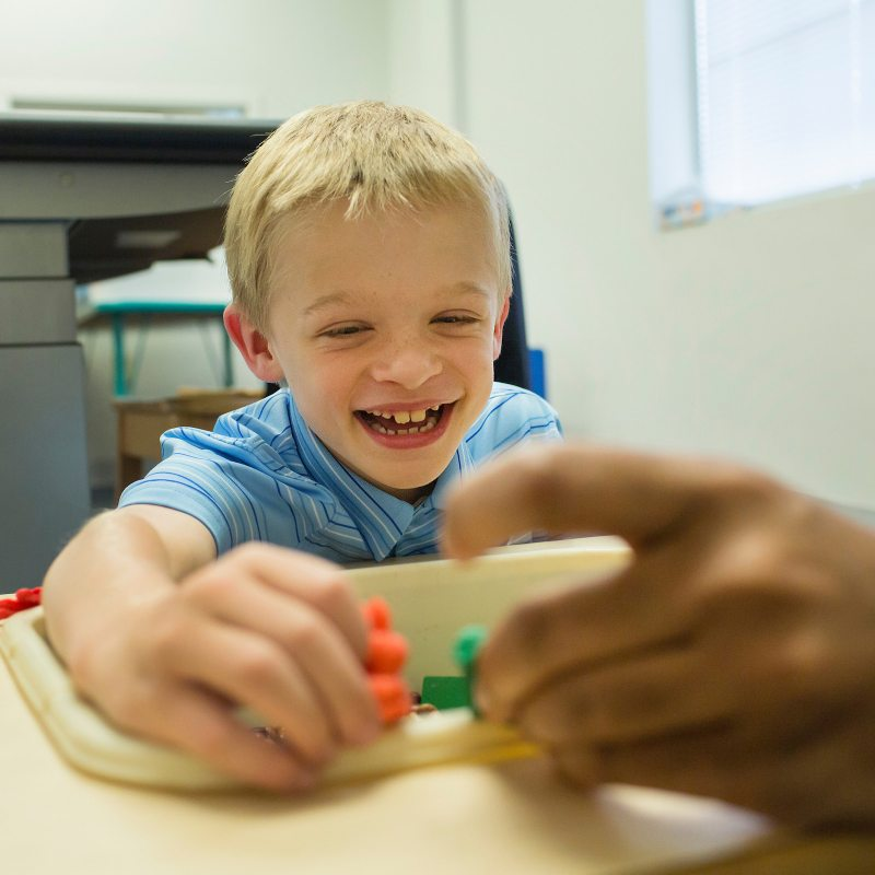 Childs Autism Risk Accelerates With >> Accelerating Autism Research Unc Chapel Hill