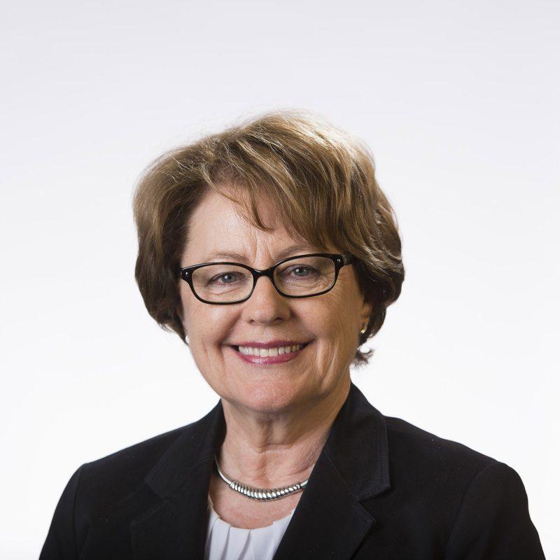 Judith Cone