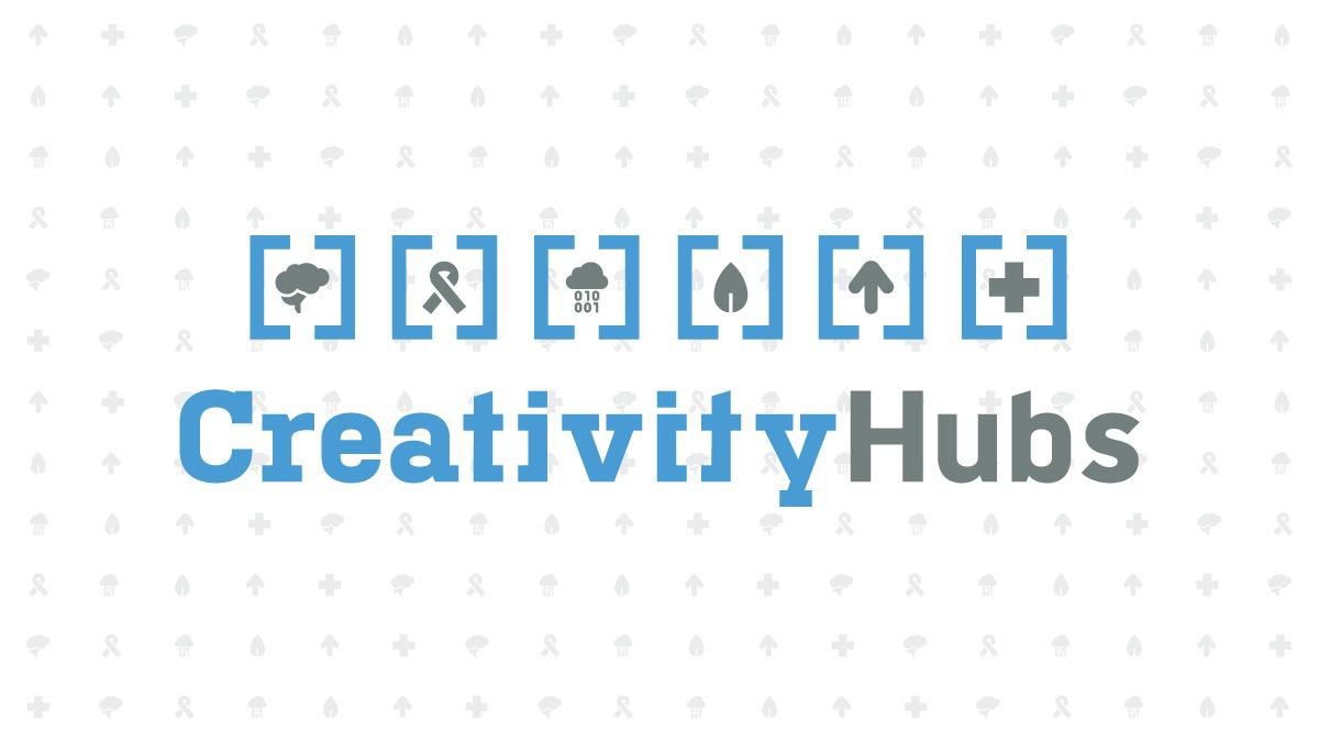 Creativity Hubs