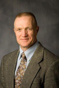 Robert L. Bryant