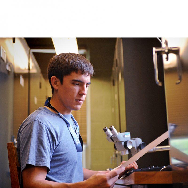 UNC Chapel Hill Reviews | Glassdoor