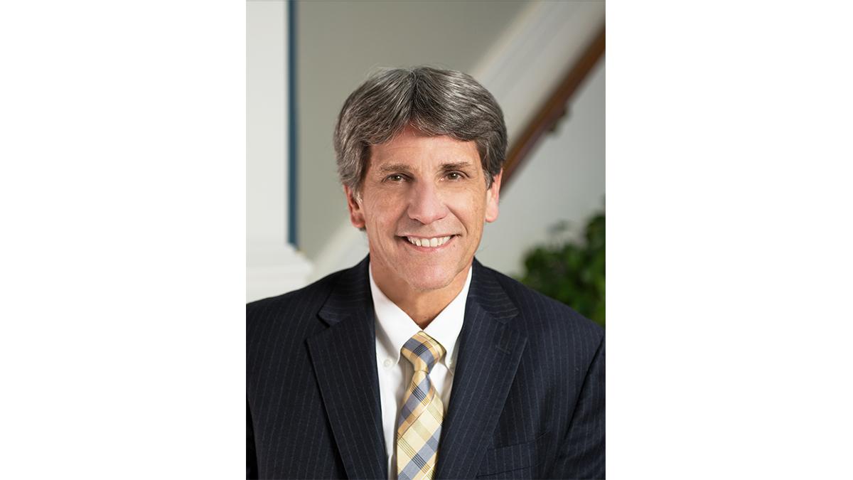 Steve Matson