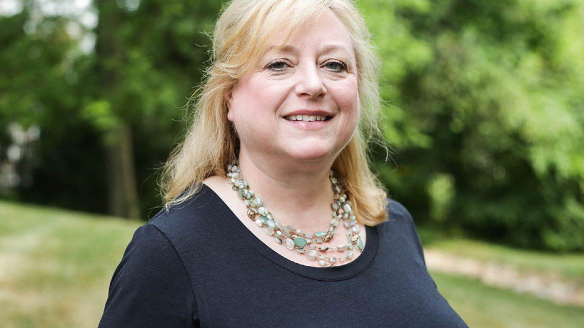Angela Kashuba