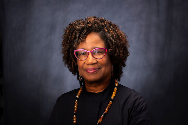 Teresa Artis Neal