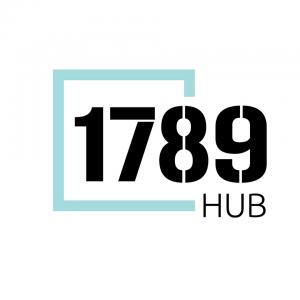 1789 hub