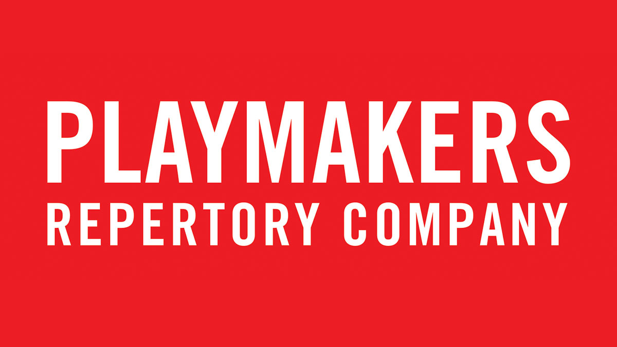 PlayMakers Repertory Company