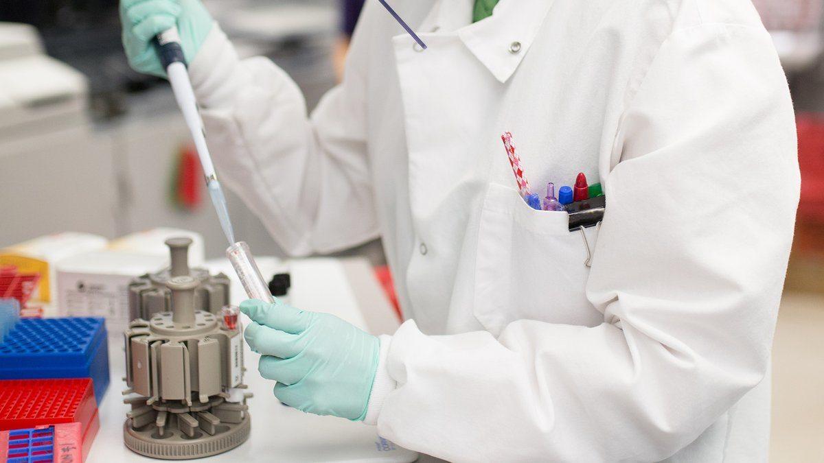 UNC Health begins COVID-19 testing at ...