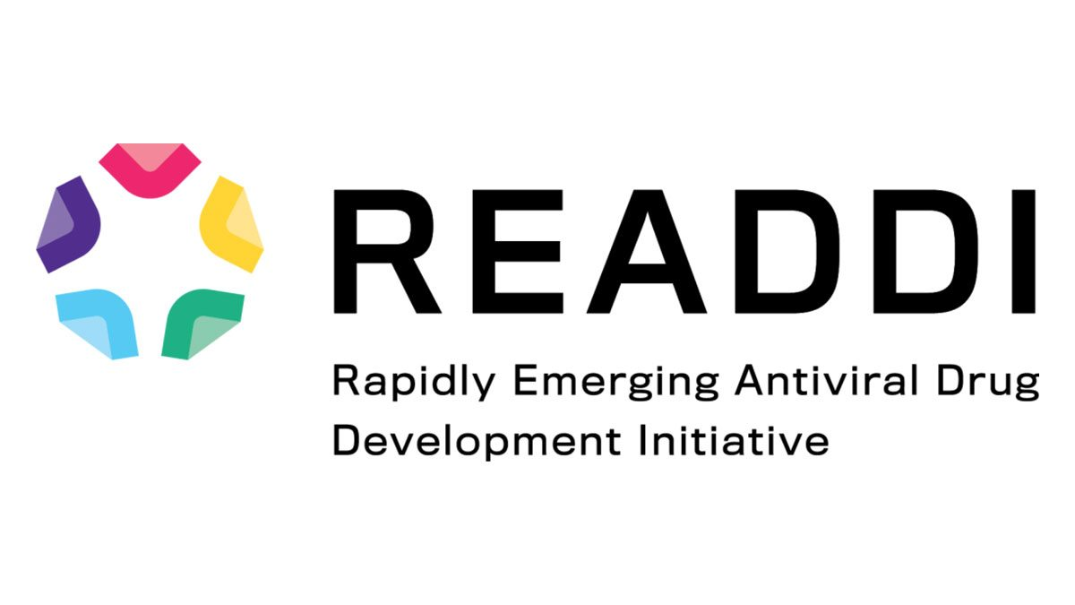 READDI: Rapidly Emerging Antiviral Drug Development Initiative