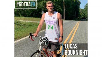 GDTBATH: Lucas Bouknight