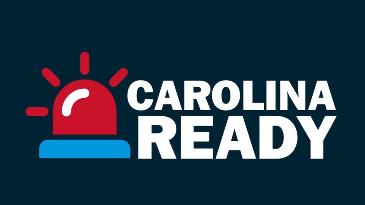 Carolina Ready