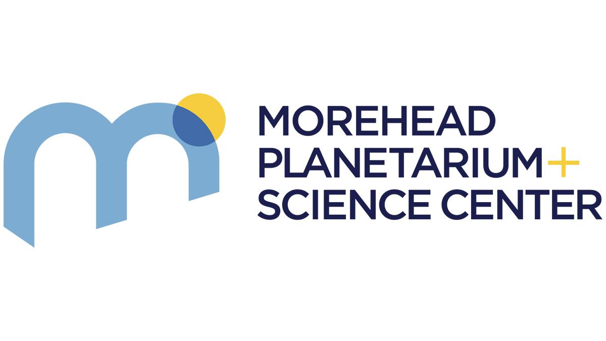 Morehead Planetarium and Science Center.