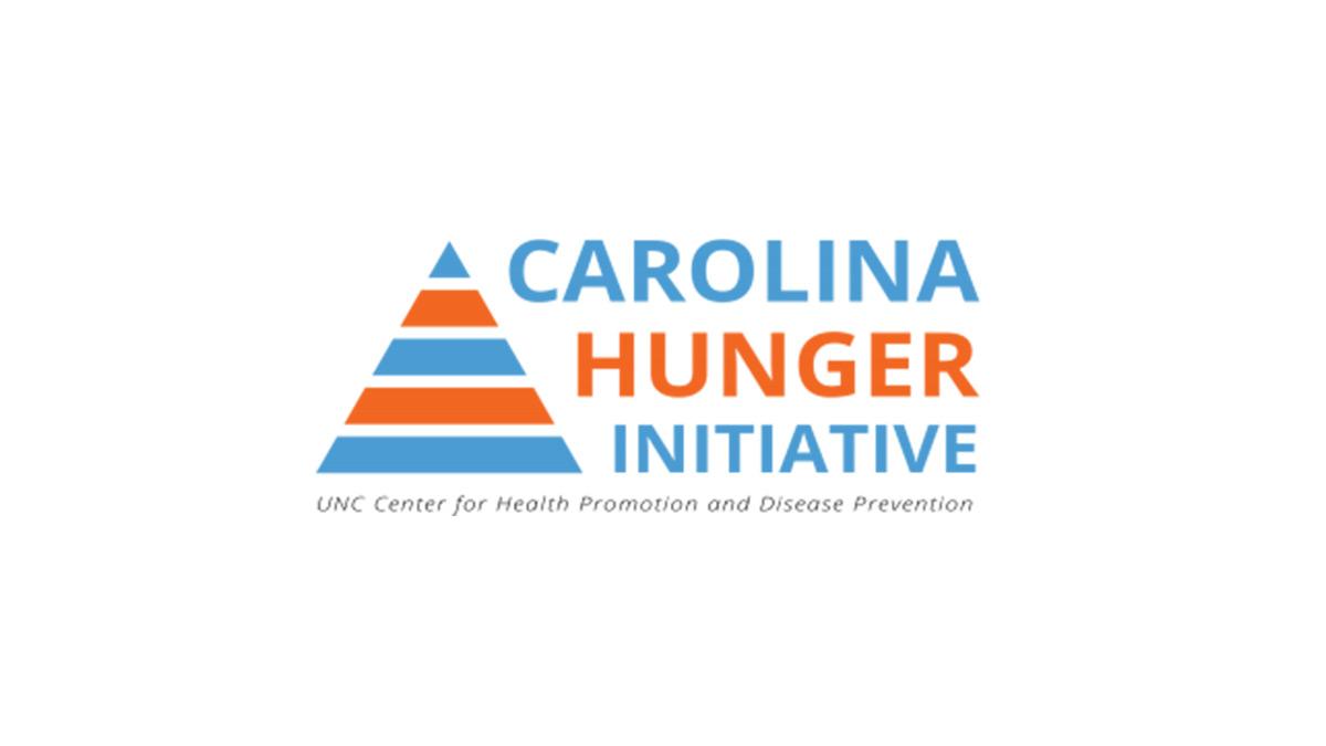 Carolina Hunger Initiative