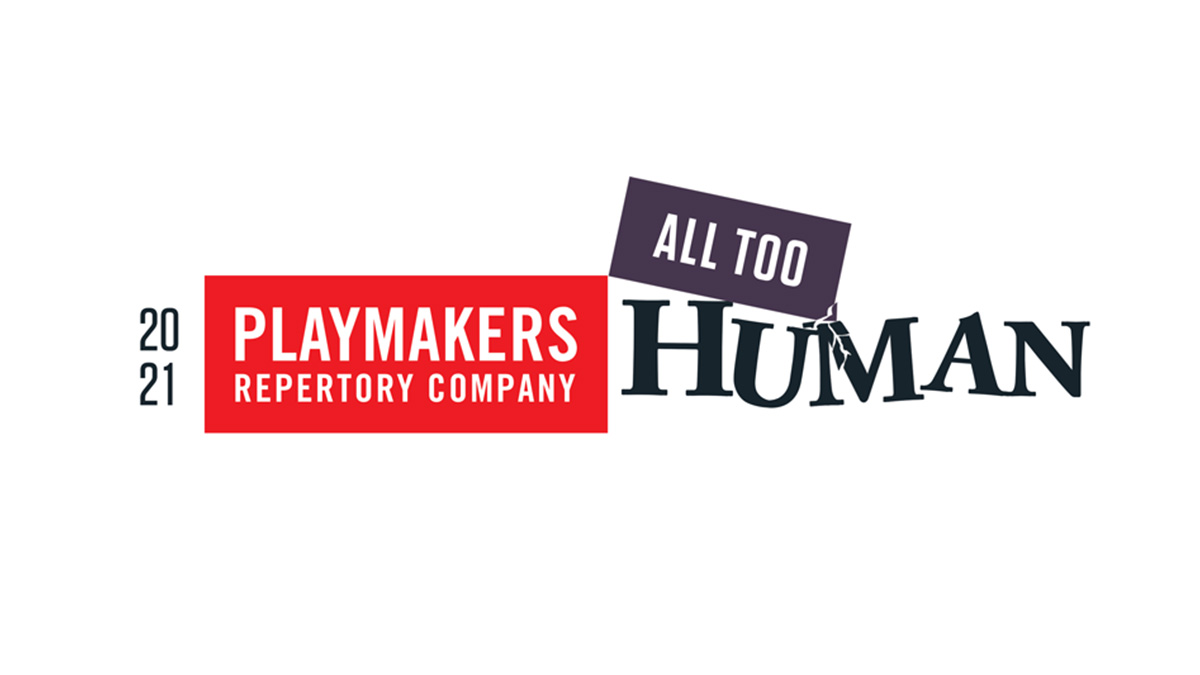 Playmakers: All too Human
