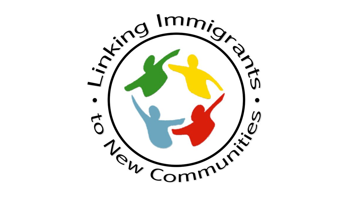 Linking Immigrants to New Communities