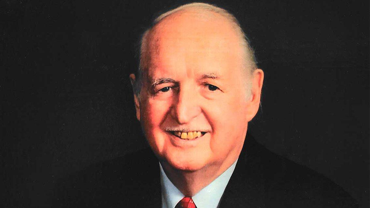 Douglas Freedle