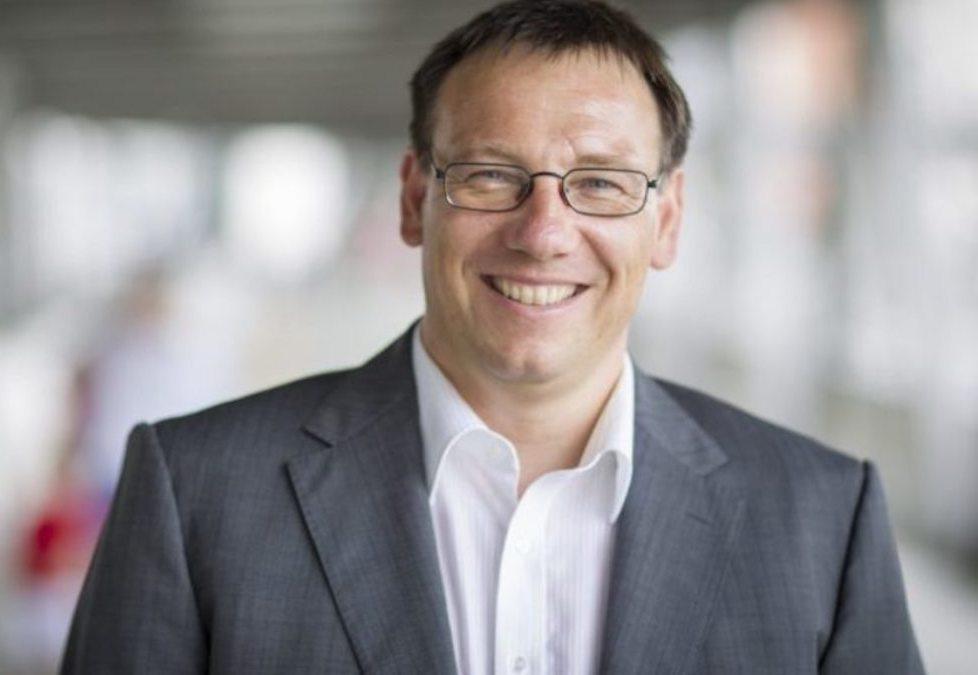 Dirk Dittmer