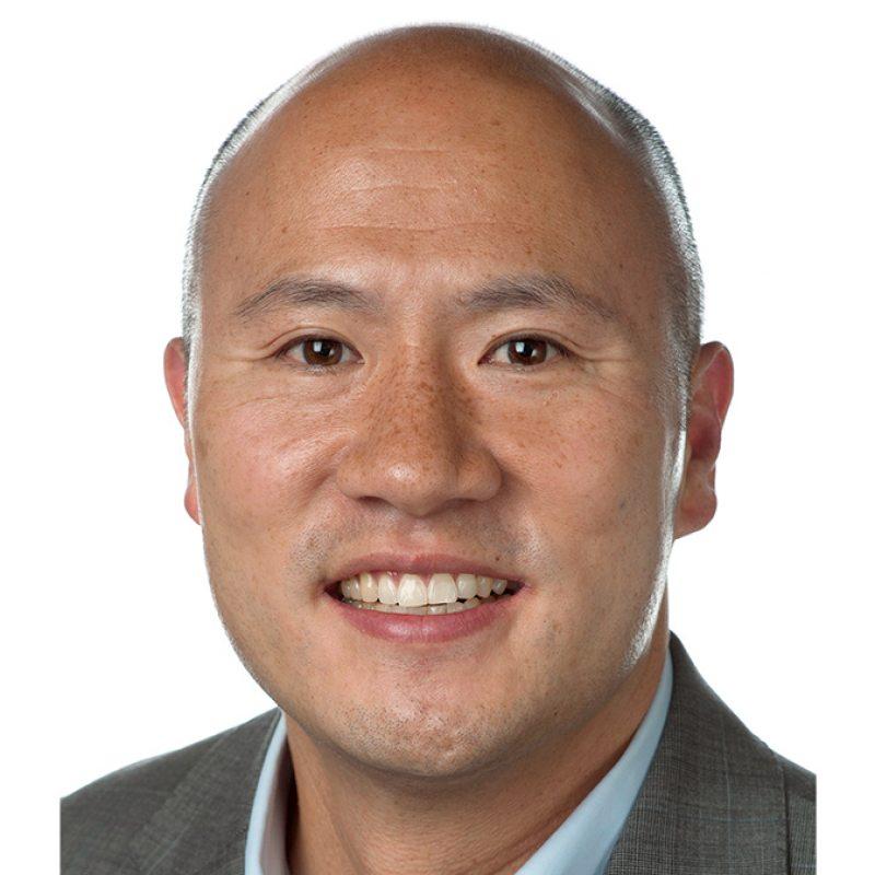 Eugene Lao