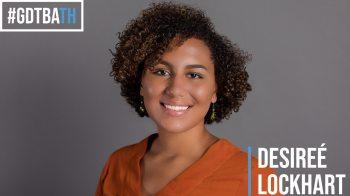 Desiree Lockhart